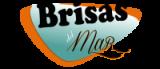Restaurante Brisas del Mar
